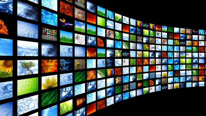 Forrester report: Video ad spending expected to hit $103B in 2023