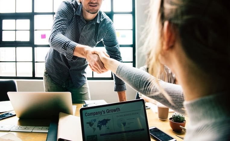 How to Integrate Sales and Marketing to Grow Your Business