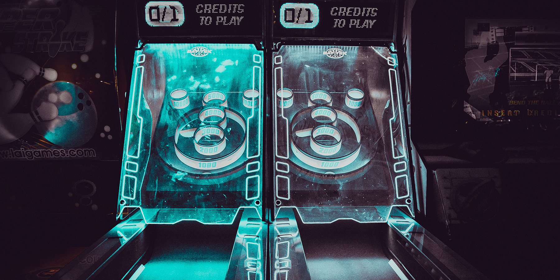 Playing for Keeps: How Brands Should Use Gamification