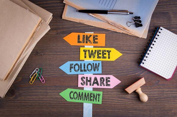The Straightforward Guide to Twitter Analytics