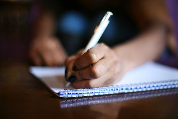 13 Guaranteed Methods for Becoming a Better Writer — Fast