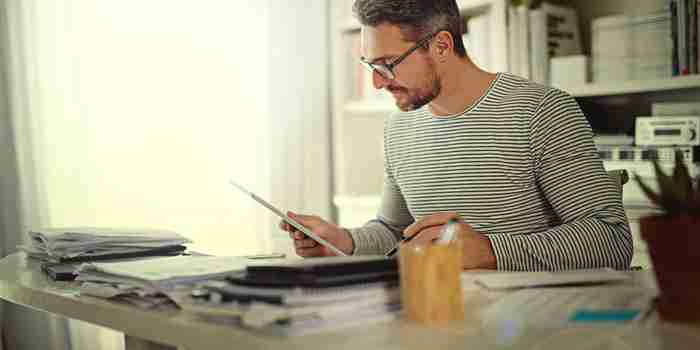 How to Handle Digital Assets of the Deceased