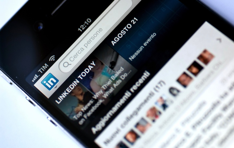 """""""The Robin Hood of Algorithms"""": Why LinkedIn's New Feed Could Be a Game Changer for Marketers"""