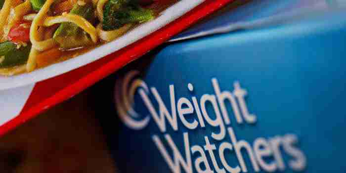 Why Weight Watchers' Name Change Will Fail, But Dunkin's Won't
