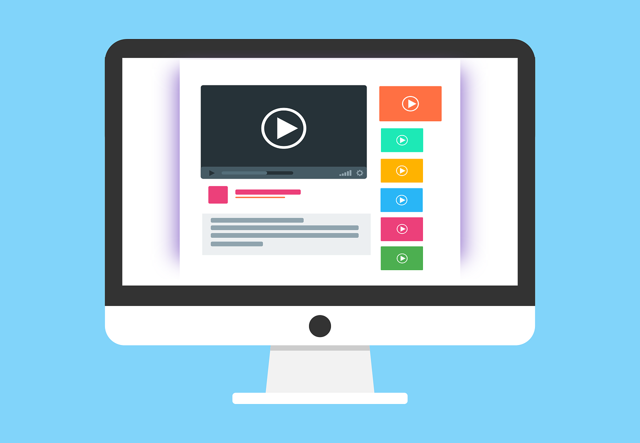 The Ultimate Video Funnel For Sales, Marketing, and Service in 2019