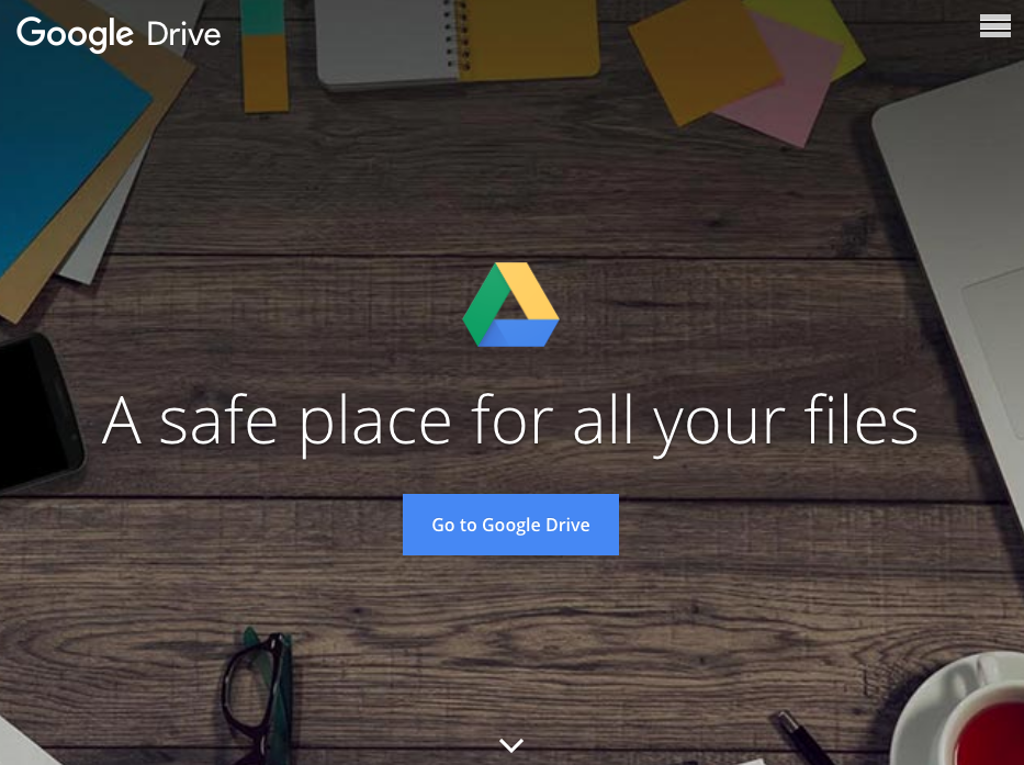 15 Free Google Tools That Will Enhance Your Marketing Strategy