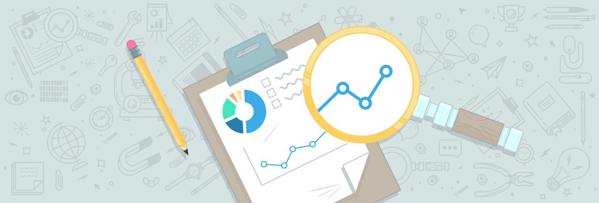 7 Search Ranking Factors Analyzed: A Follow-Up Study