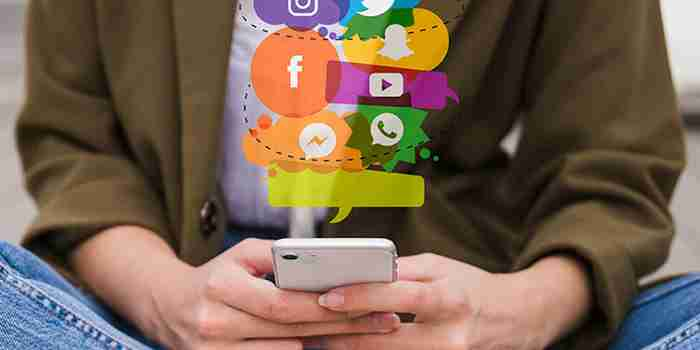 How to Become a Social Media Marketing Pro for Less Than $20