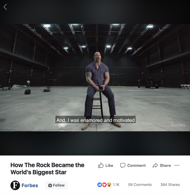 How to Increase Engagement on Facebook Videos