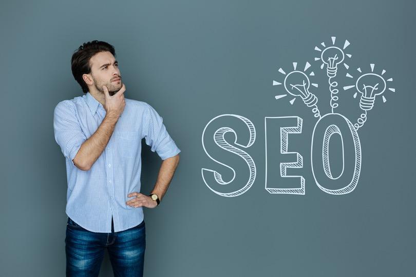 The Art of SEO Copywriting: The No-Fail Secret to Creating Epic SEO-Friendly Content