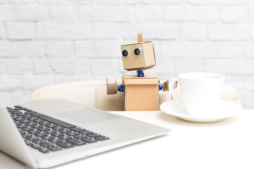 Why You Should Optimize Your Email Campaigns With Artificial Intelligence
