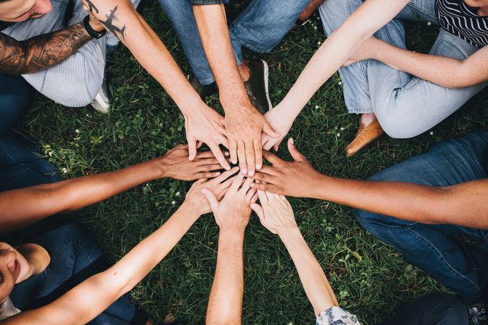 Creating a Community for Entrepreneurs