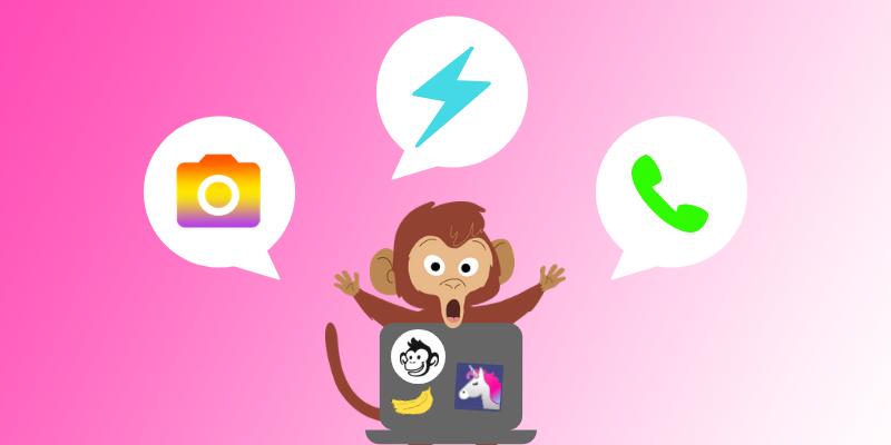 Facebook Announces It's Merging Messenger, WhatsApp and Instagram