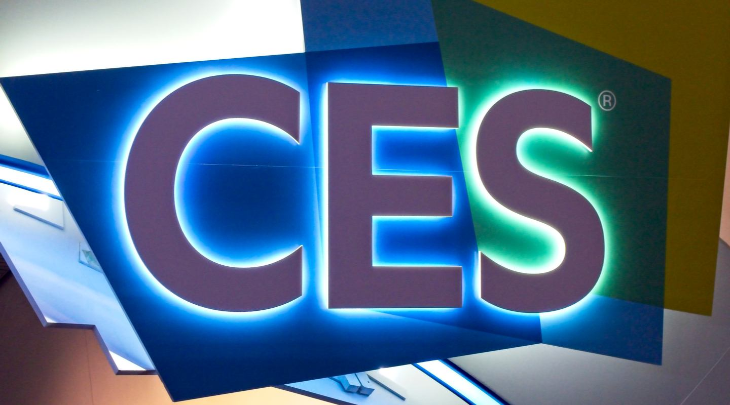 How Brands Can Create Killer Social Video For CES