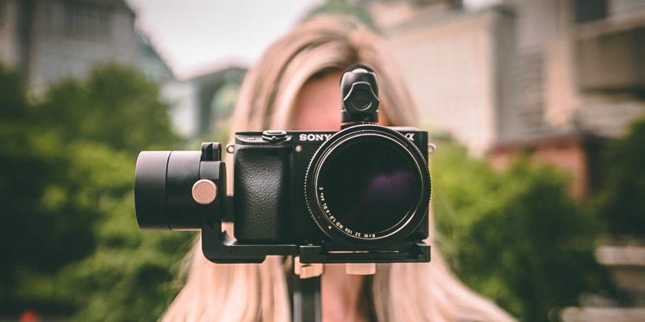 The 6 Key Ingredients of a Perfect Social Video