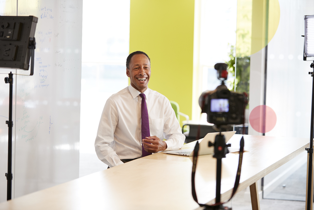 5 Tips for Prepping Your Enterprise Technology Solution Video