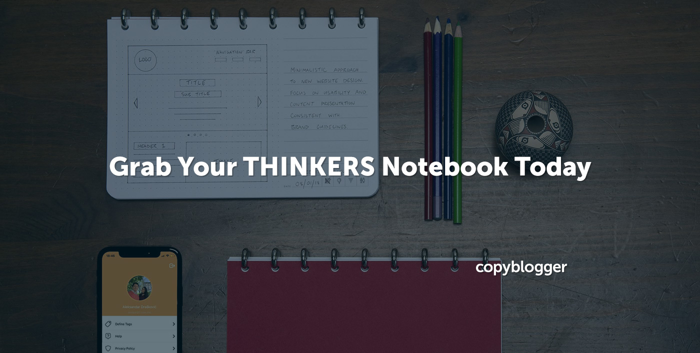 A Cool New Resource for Developing and Sharing Your Ideas