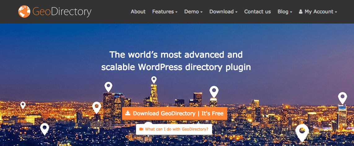 Best WordPress Directory Plugin – (Review Updated For Winter of 2019)