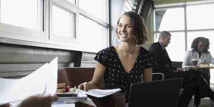 Don't Let Short-Term Thinking Undermine Long-Term Success
