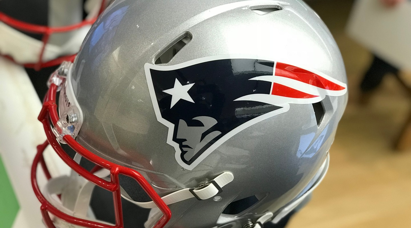 How the New England Patriots Are Delighting Fans with Social Video