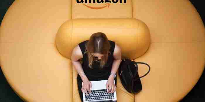 How to Earn Passive Income With an Amazon Affiliate Store