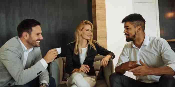 No Money? No Problem. 30 Low Budget Marketing Ideas for Your Business