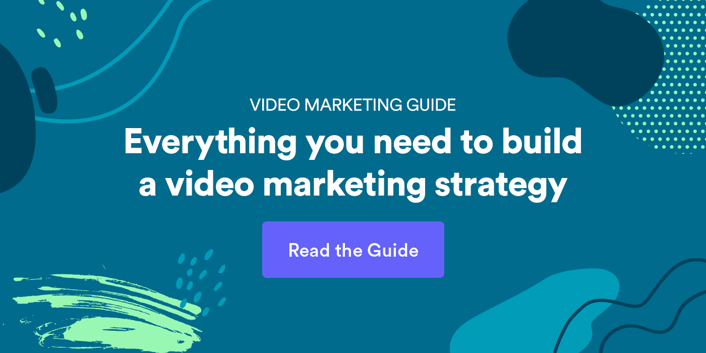 Top Video Trends to Watch in 2019