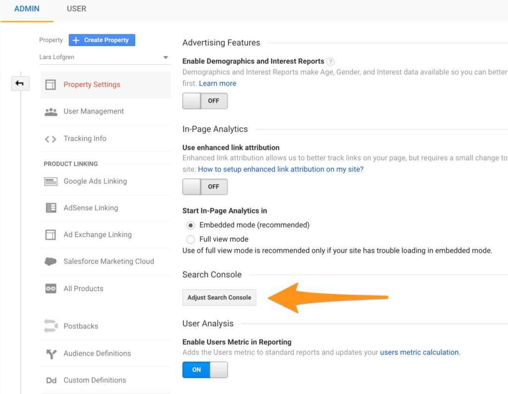 10 Vital Customizations to Make in Google Analytics