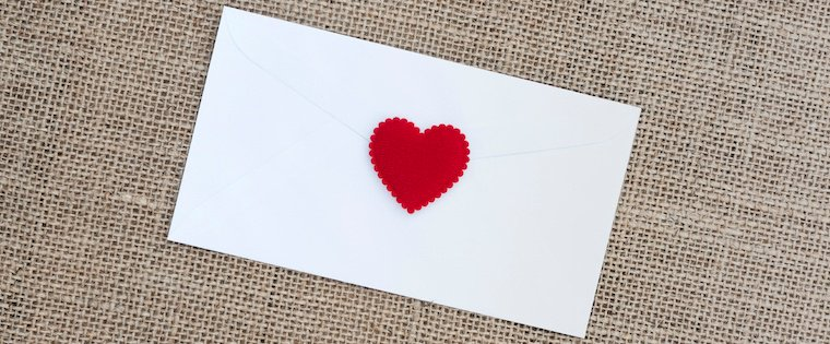 17 Email Newsletter Examples We Love Getting in Our Inboxes
