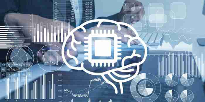 5 Ways Marketers Can Gain an Edge With Machine Learning