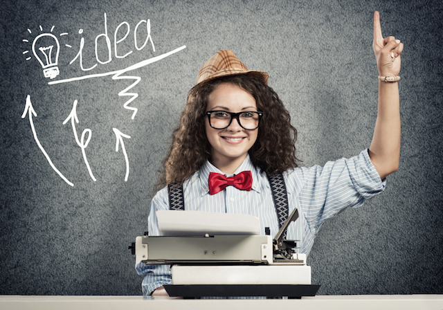 Be a Better Teacher and Writer: 6 Teaching Techniques You Should Know