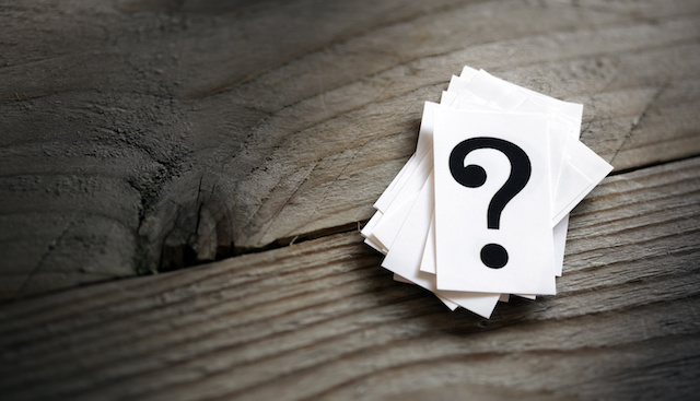 Is Your Content Good Enough? 6 Questions to Find the Answer
