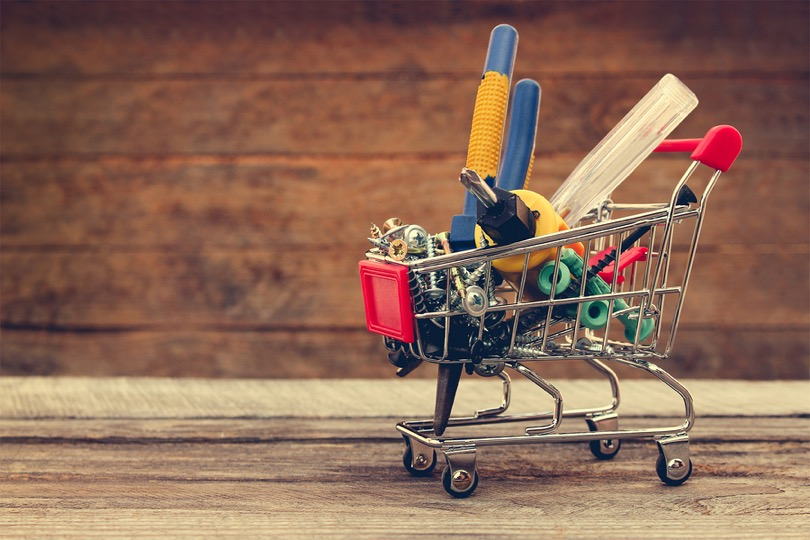 5 eCommerce Tools and Resources to Boost Branding and Conversions