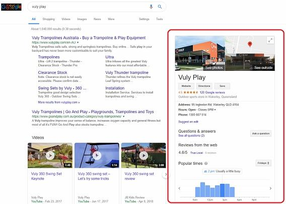 Three Actionable SEO Techniques to Improve Your Website Right Now