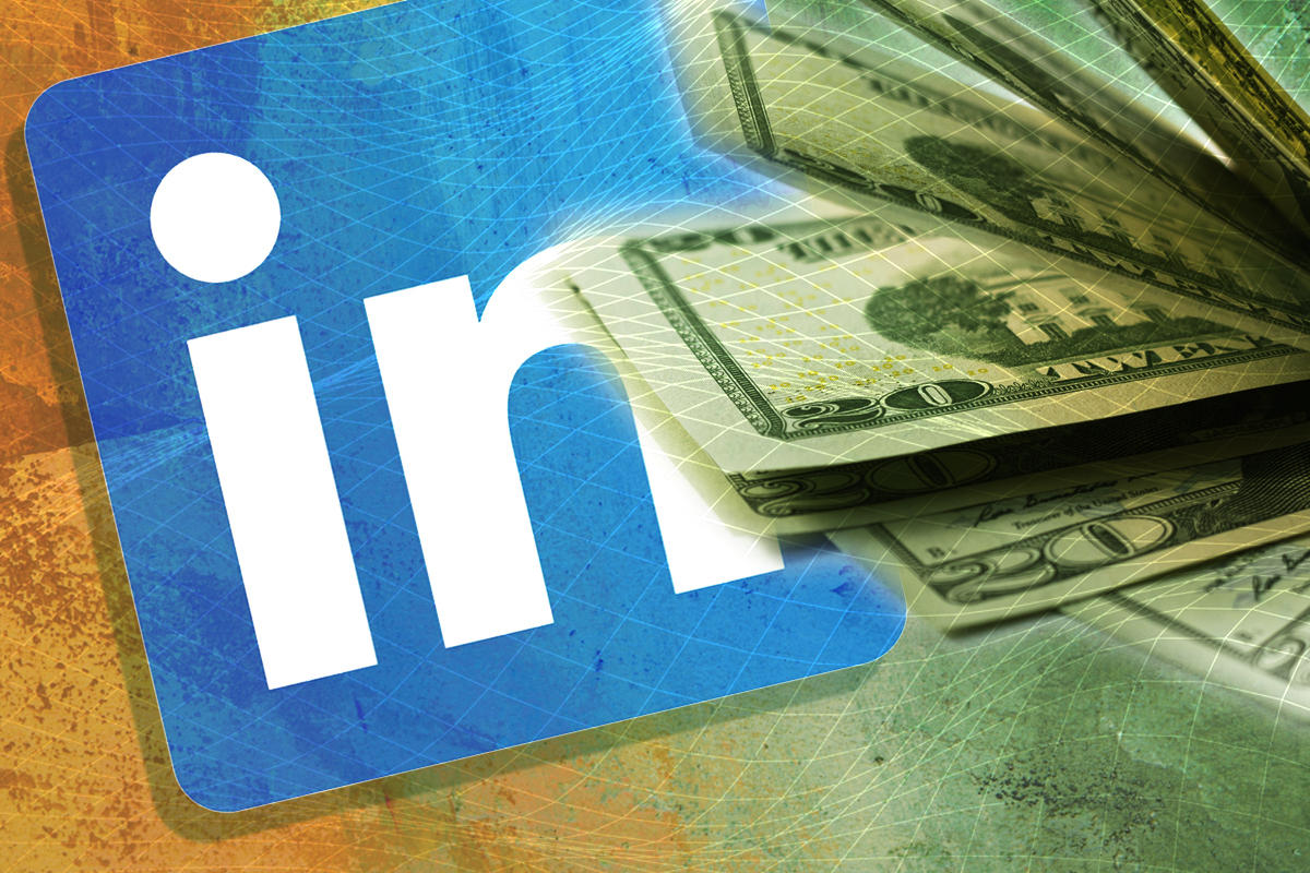 Why LinkedIn Premium is worth the money
